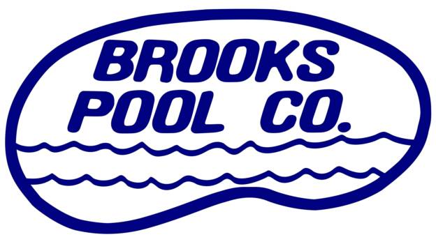 Brooks Pool Co - Homestead Business Directory